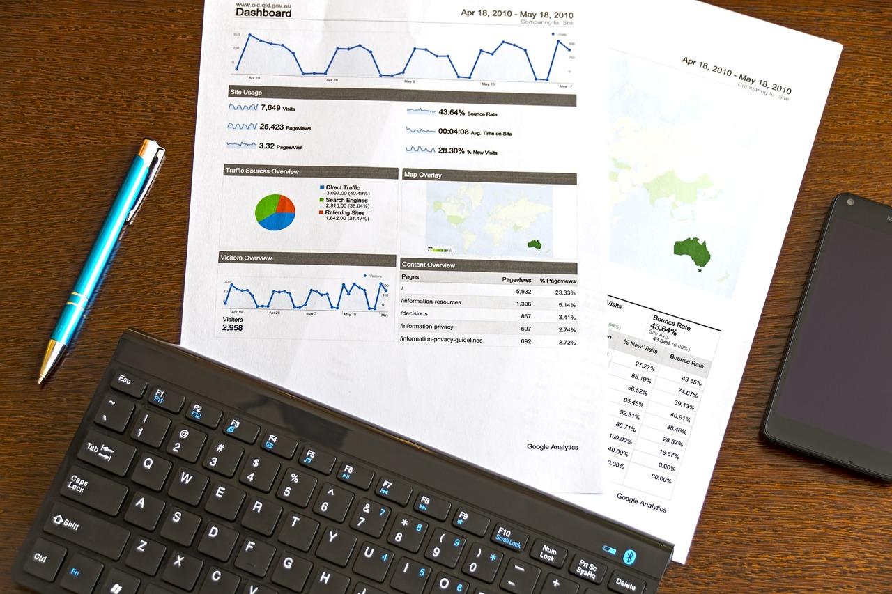 Szkolenia dla marketingowców – reklama adwords, marketing internetowy w Warszawie