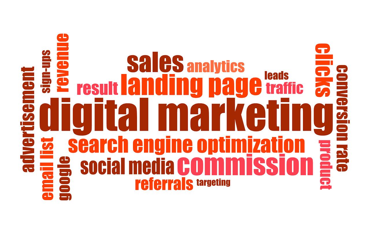 Nowoczesne zintegrowane kampanie marketingowe. Marketing rekomendacji konsumenckich – agencja