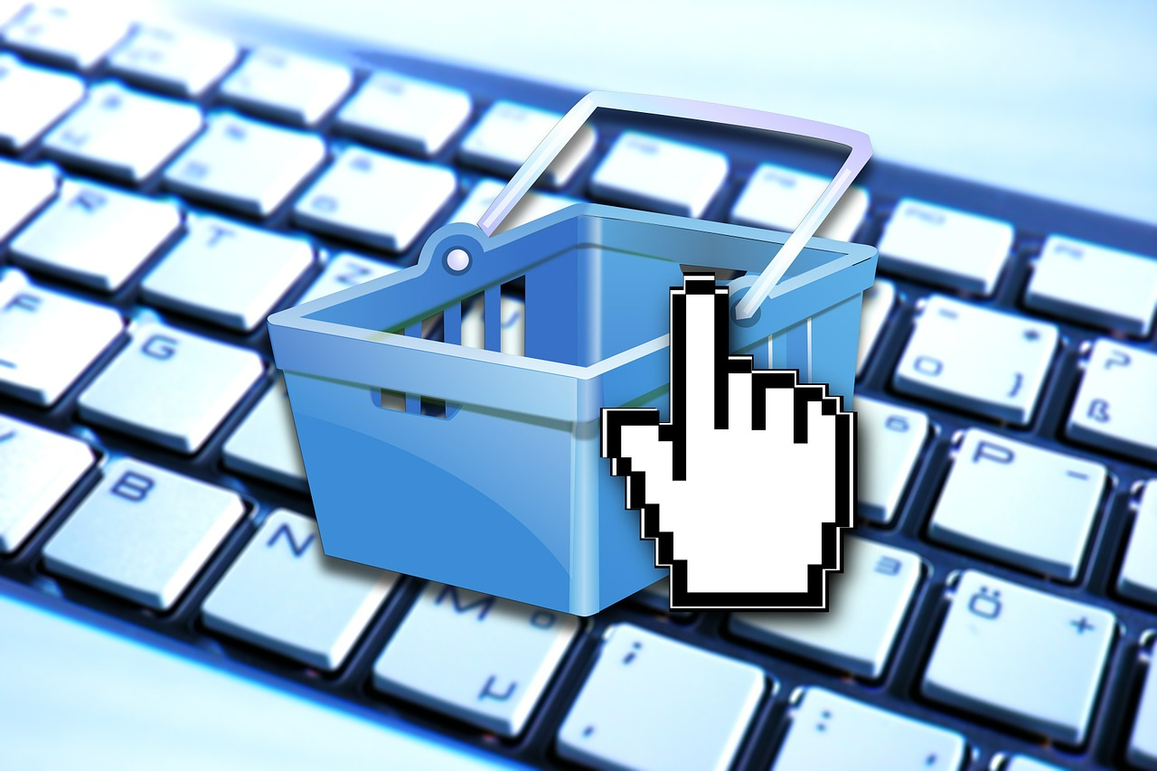 Czy warto stworzyć sklep internetowy? Projektowanie i wykonanie stron i sklepów internetowych prestashop
