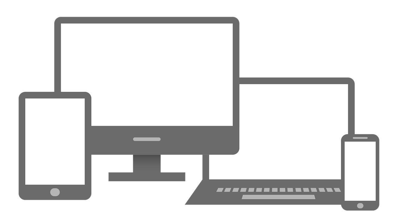 Zaistniej w sieci ze swoją firmą. Zaprojektowanie, tworzenie i budowa stron internetowych w Gdańsku