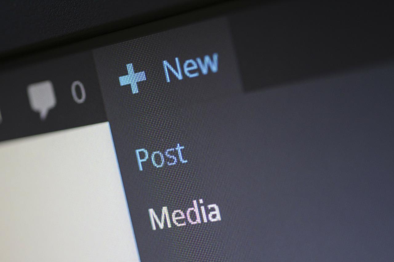 Otwarte i zamknięte kody źródłowe – co się bardziej opłaca w przypadku stron www? Systemy cms – tworzenie stron internetowych Białystok, Sanok