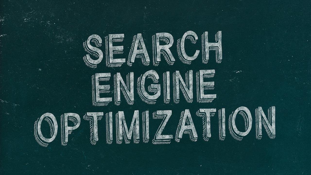 Jak zadbać o wysoką pozycję w wyszukiwarce? Szkolenia SEO i SEM Gdańsk, Gdynia