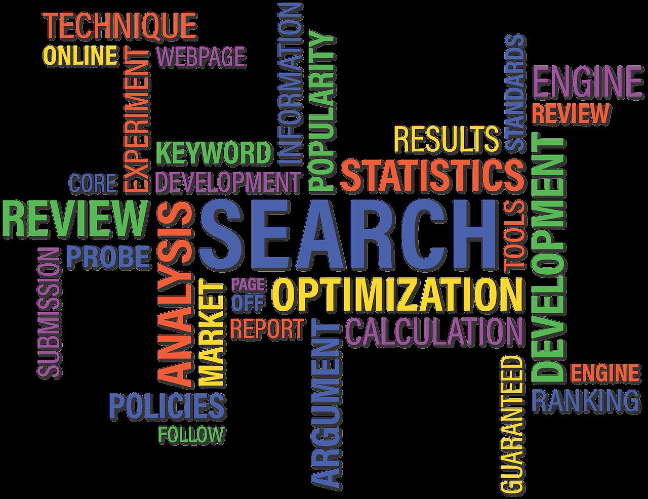 Jaka pozycja w wyszukiwarce jest godna uwagi? Zaprojektowanie strony internetowej – pozycjonowanie sklepów internetowych Białystok