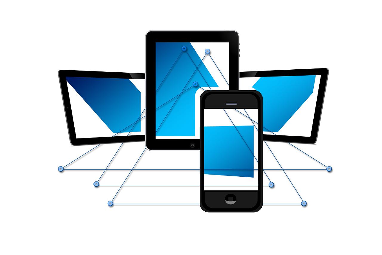 Kwestia właściwego wyglądu. Tworzenie mobilnych stron – responsywne strony internetowe Warszawa
