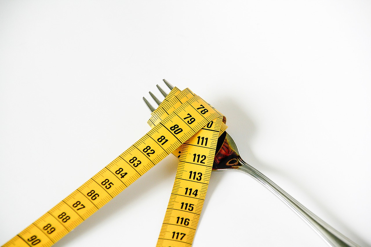 Czym jest prawidłowa masa ciała?
