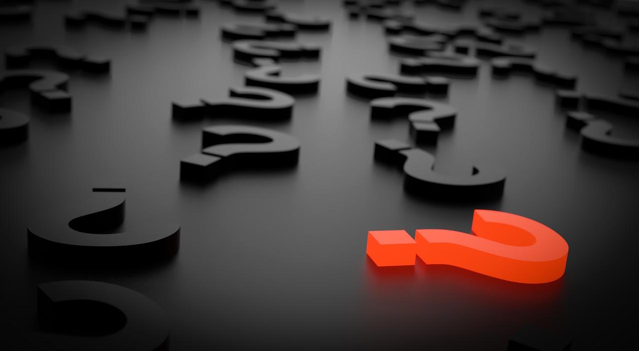 Czy sudoku ma przyszłość?