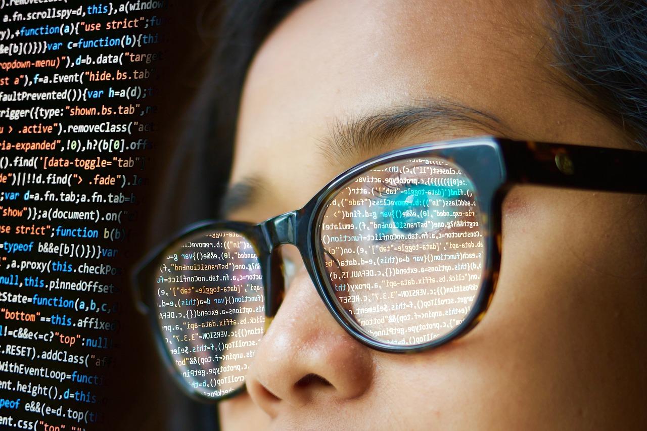 Co warto wiedzieć o informatyce?