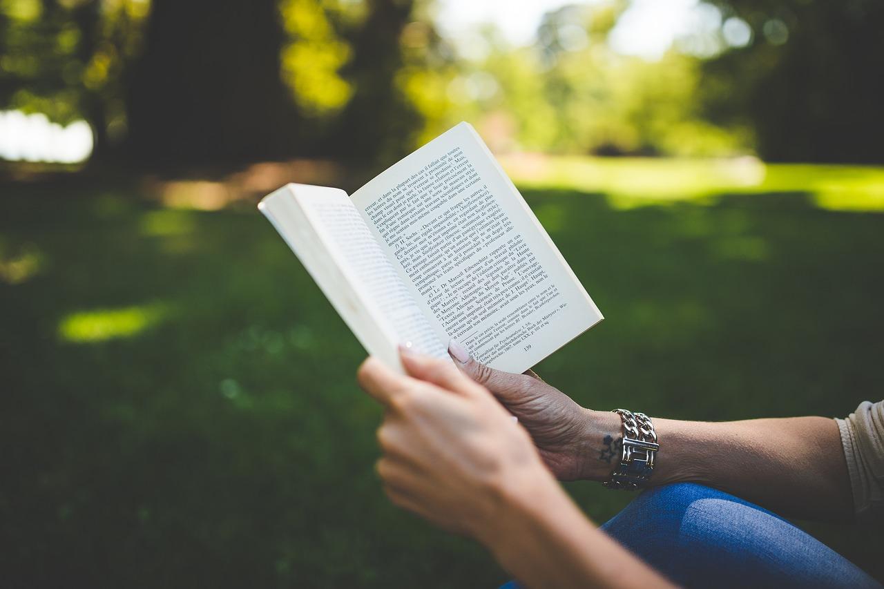 Trzy drogi do wydania książki
